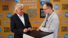 Dlaczego warto odwiedzić Warsaw Animals Days? – ZooBranża
