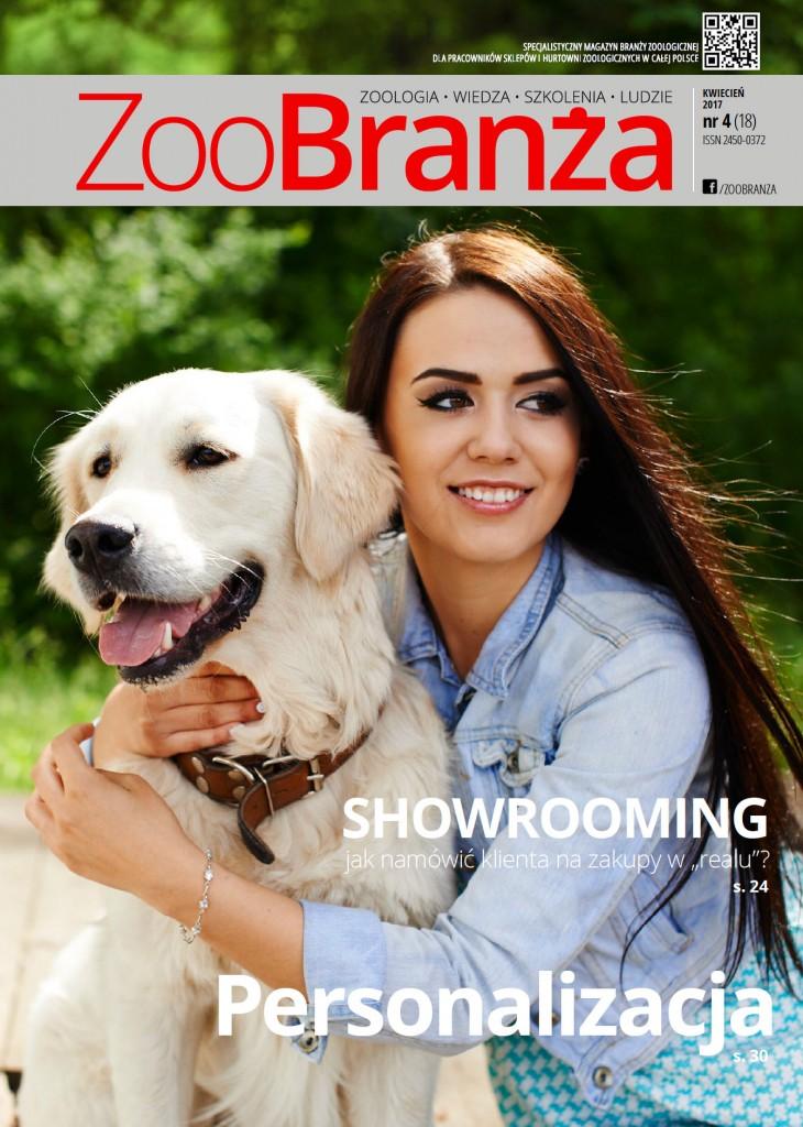 ZooBranza18