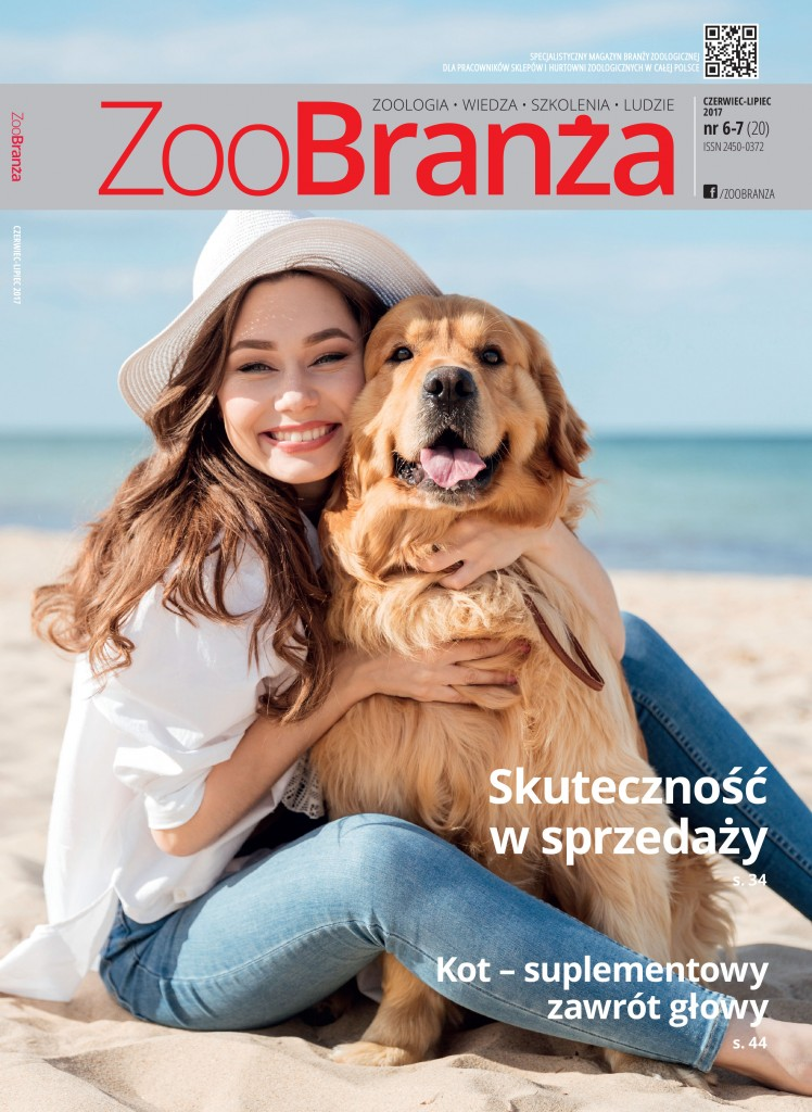 ZooBranza_NR6-7(20)_2017_v6.indd