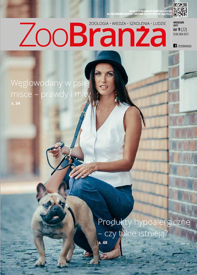 ZooBranza_22