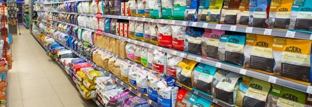 Aranżacja przestrzeni sklepu (cz. 2) Wchodzi klient do sklepu i… co dalej?