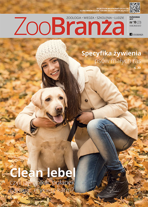 ZooBranża_23cm