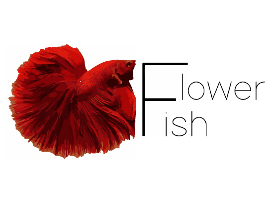 flowerfish