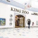 Sklep miesiąca KING ZOO
