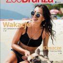 Najnowszy numer ZooBranży już jest!