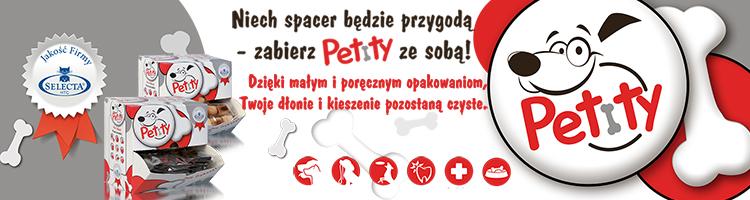 Petity_reklama_plik_produkcyjny1