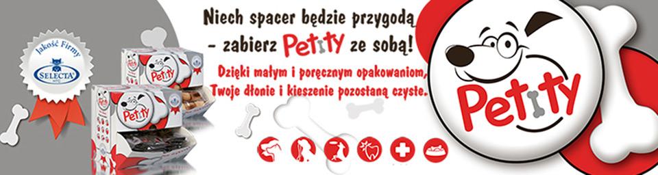 Petity