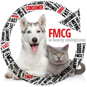 FMCG – motor branży zoologicznej