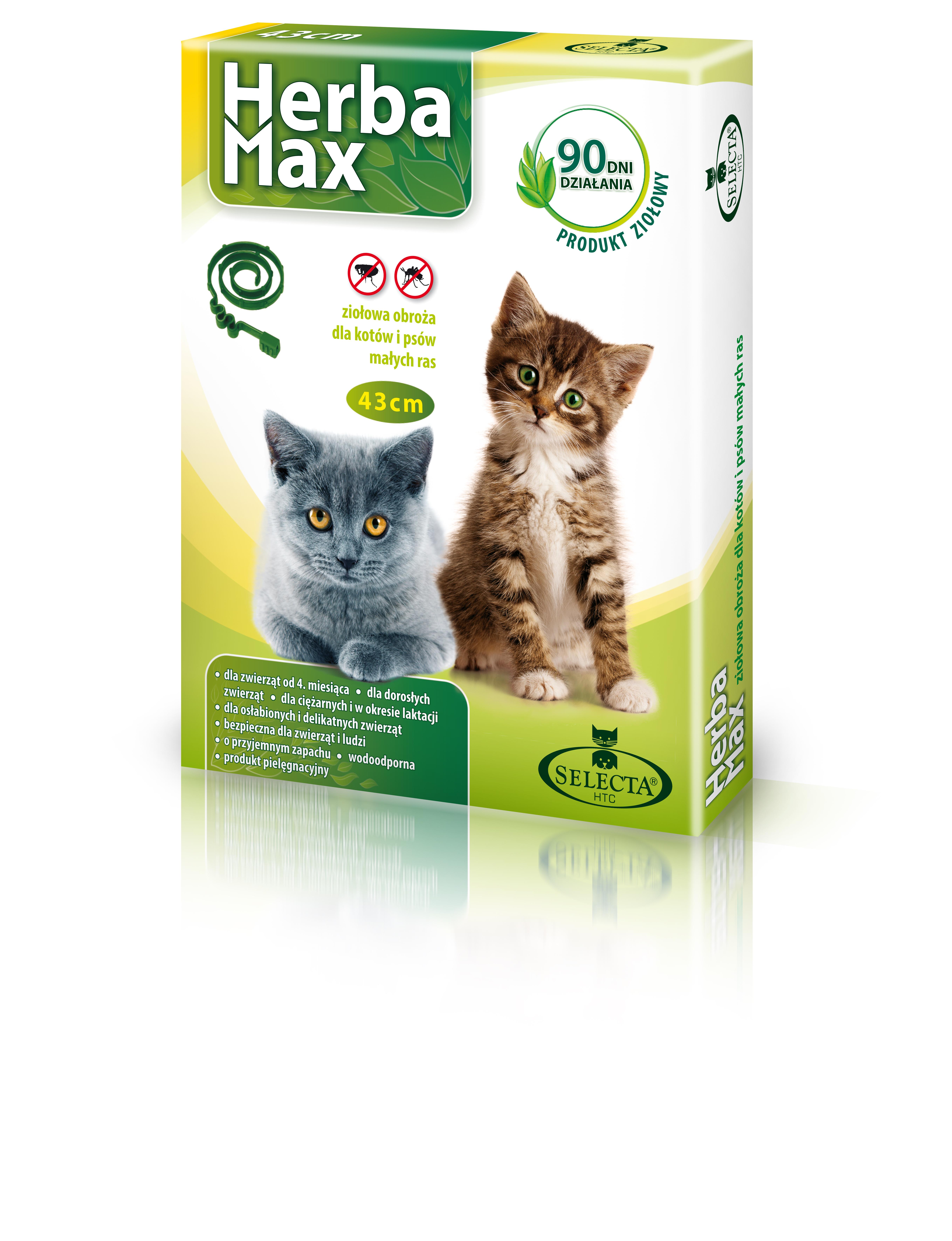 Selecta HTC – na MAXa naturalnie