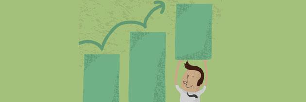 Up-selling iCross-selling czyli jak zarobić więcej  na tym samym kliencie