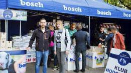 XXIII Międzynarodowa Wystawa Psów  Rasowych we Wrocławiu – 26-27 IX 2015