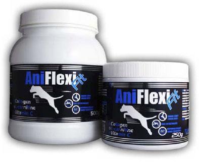 Game Dog Performance Nutrition AniFlexi+