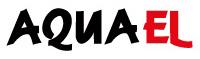 imgo logo Aquael_poziom