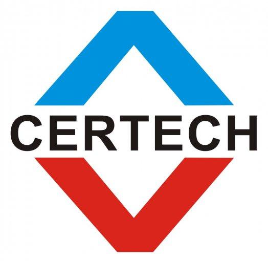 Promocje czerwcowe od CERTECH!