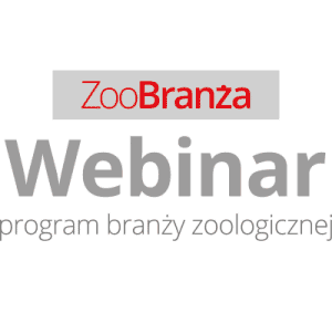 Webinar 2. ZooBranży
