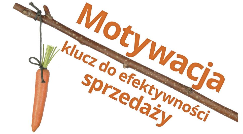 Motywacja-kij-march