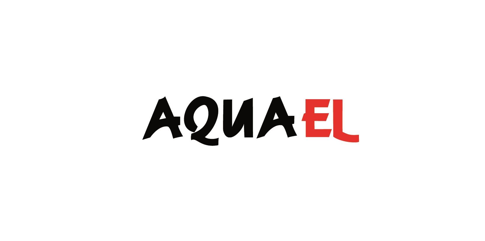Szkolenia sprzedażowe AQUAEL dla sklepów zoologicznych już wkrótce!