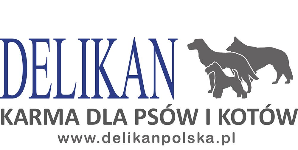 DELIKAN POLSKA – Maximo Lamb
