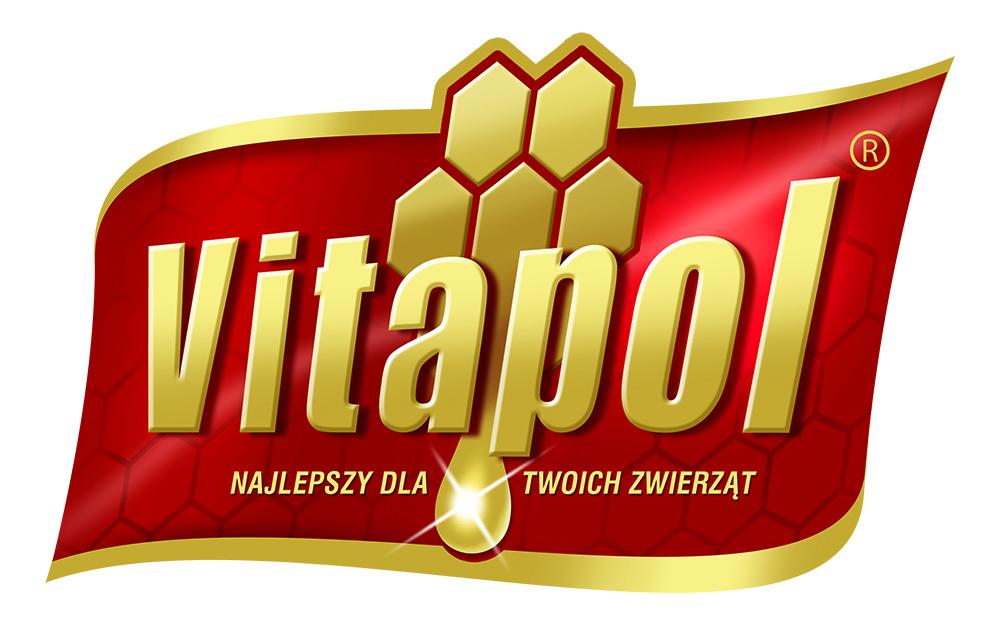 Karmy dla kotów wofercie marki VITAPOL!