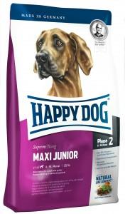 HD-Maxi_Junior-3d-2014-LiVo-rgb