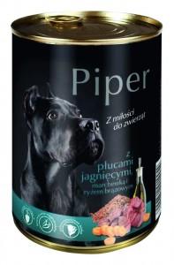 PIPER_415g_z_jagniecina