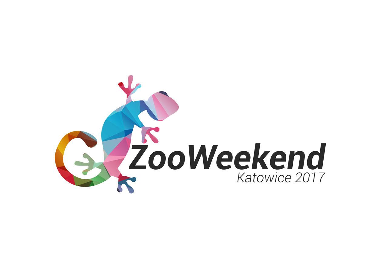 Nowy projekt   na zoologicznej mapie Polski! ZooWeekend