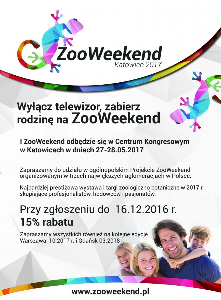 zooweekend_zz