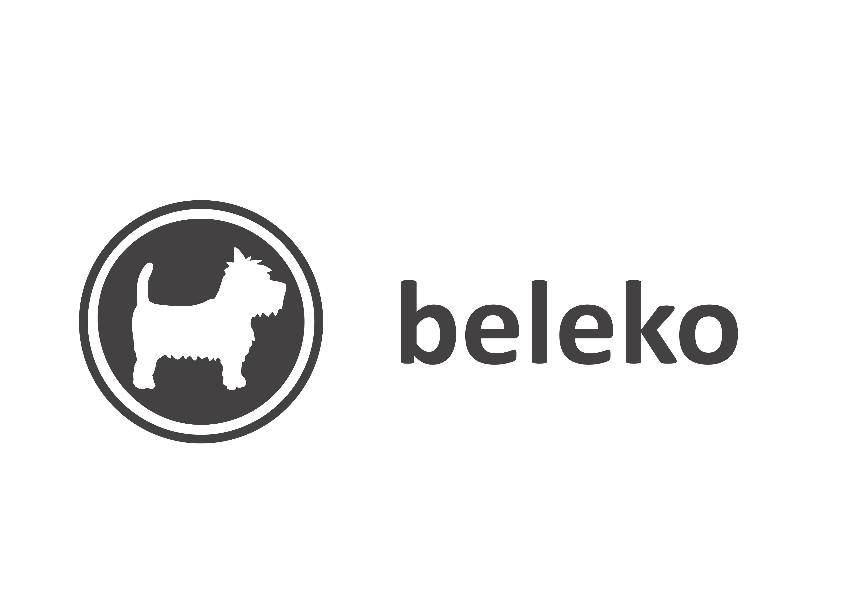 Beleko – nowa Polska marka naturalnych kosmetyków