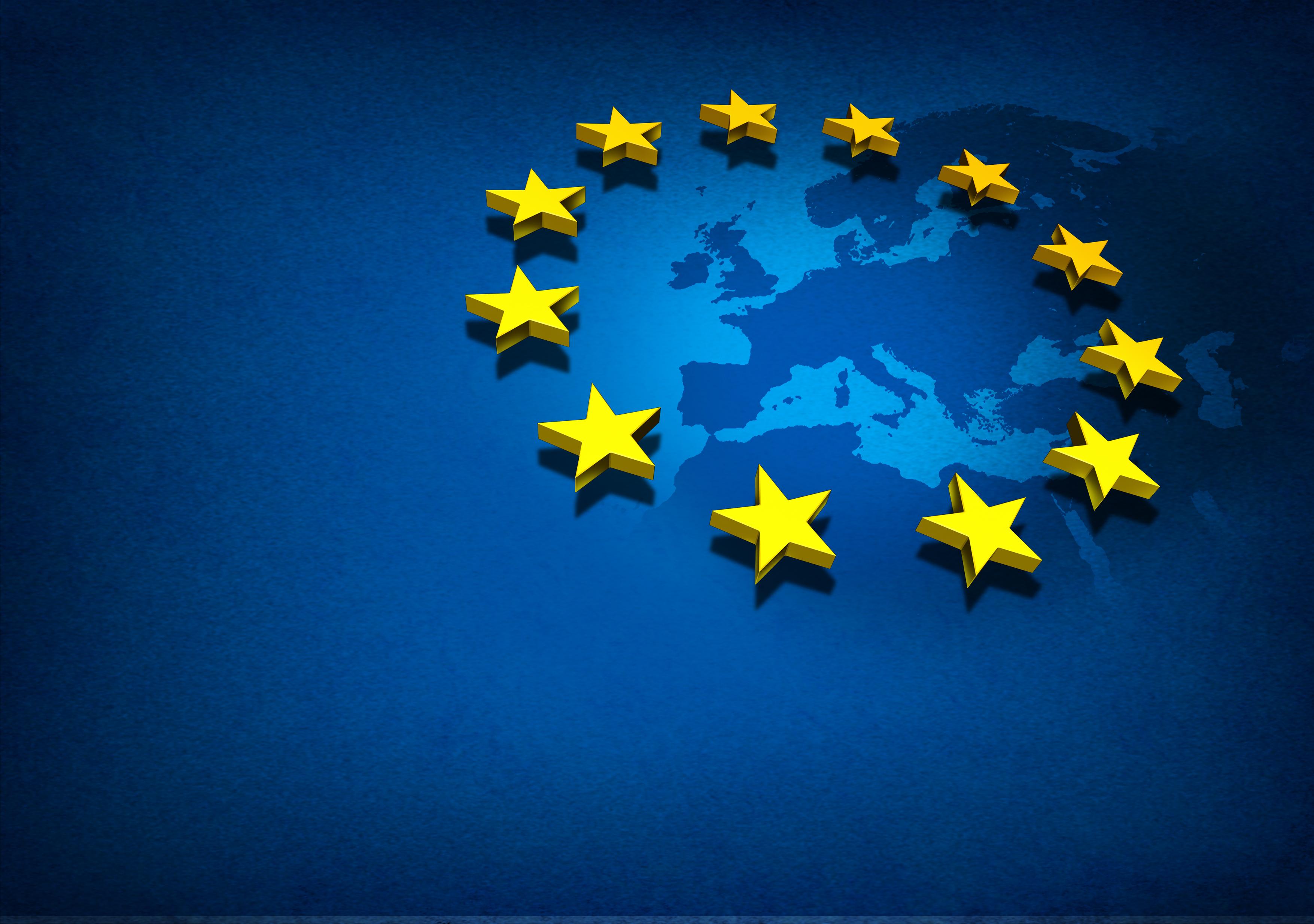 Fundusze Europejskie na założenie sklepu zoologicznego?