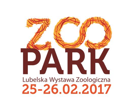 Lubelska Wystawa Zoologiczna ZOOPARK już jutro!