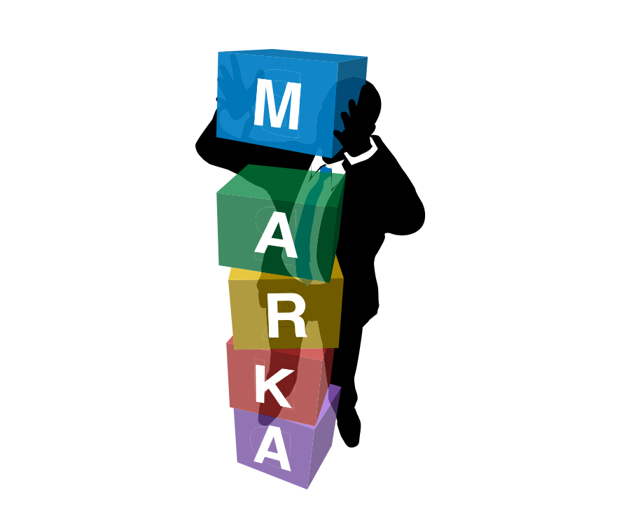 Buduj swoją markę i… zarabiaj na niej!
