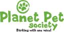 PlanetPetSocietys