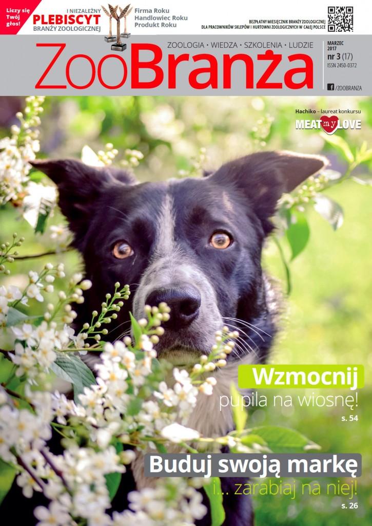 ZooBranza17