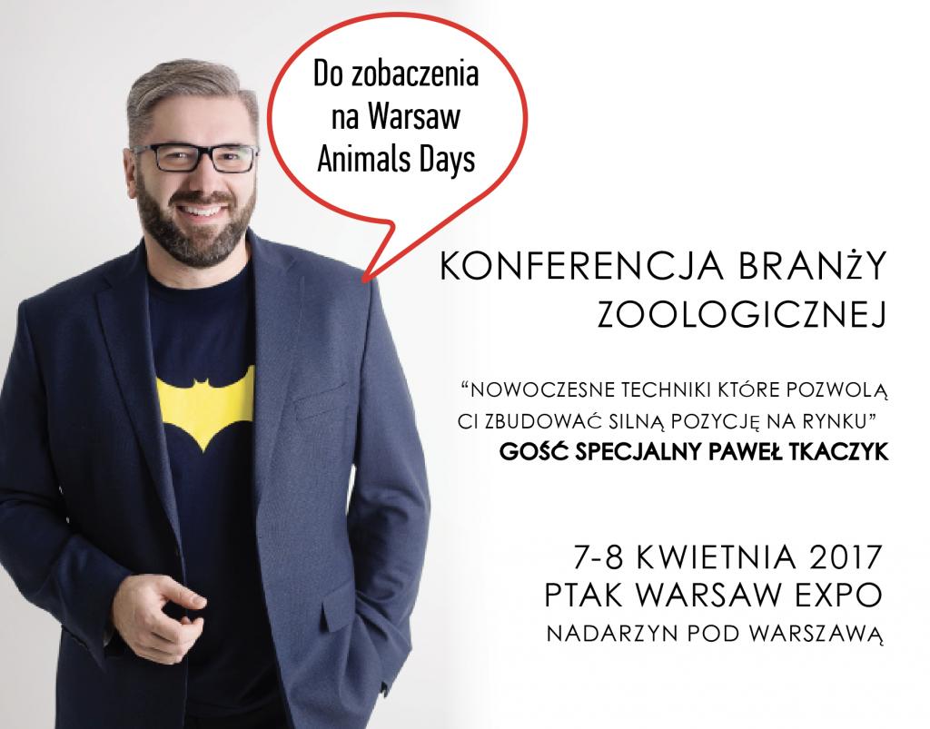 zoobranzaWAD