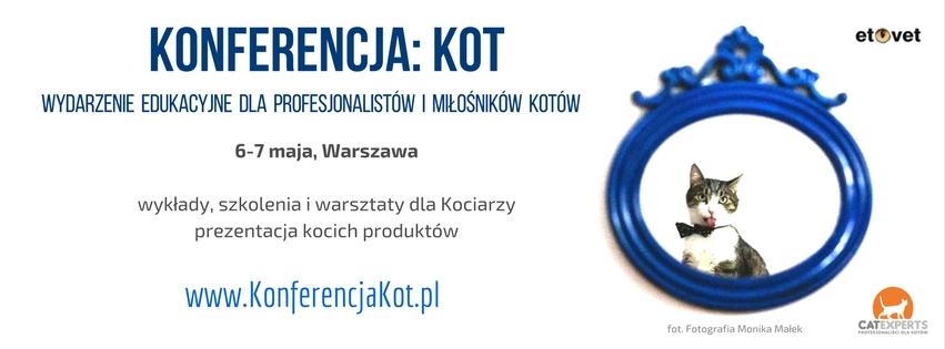 KK-FB-Cover