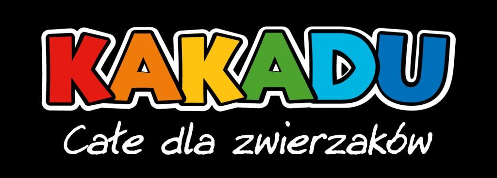 Kakadu-Cale_dla_zwierzakow-02