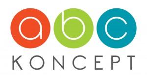 logo-ABCkoncept (1)
