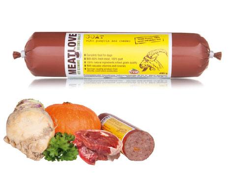 meatloveBez nazwy-1