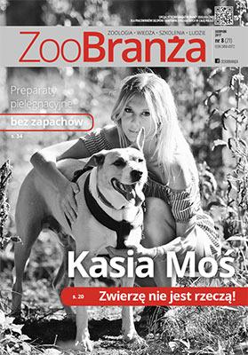 ZooBranza21