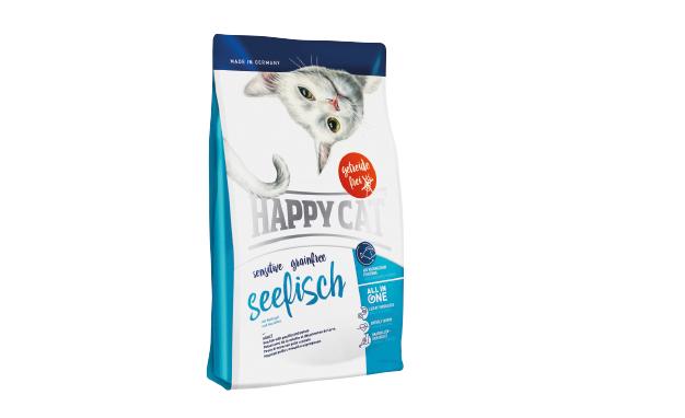 happycatttBez nazwy-1
