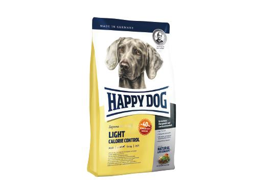 Nowa karma Happy Doga!