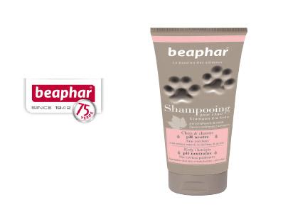 Bbeapharez nazwy-4