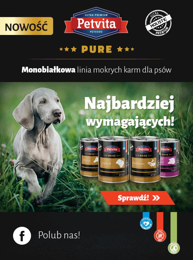 21_12_2017_NS_Petvita_Pure_KV_2017