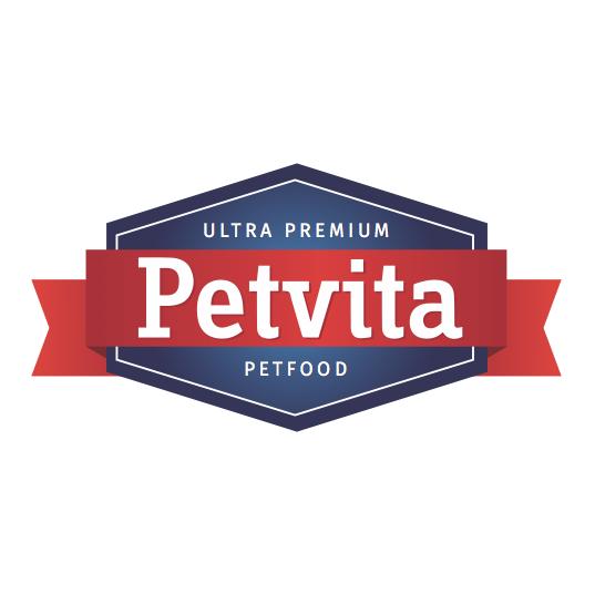 Dodatkowy rabat na produkty marki PETVITA podczas Targów Animals Days!