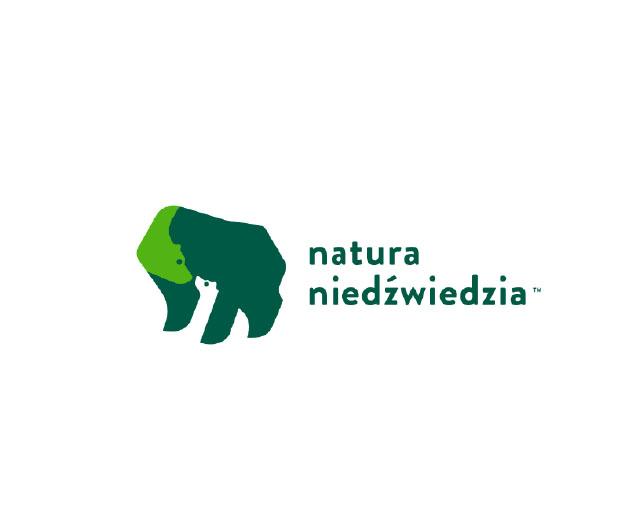 Debiut na rynku – Natura Niedźwiedzia Sp. zo.o.