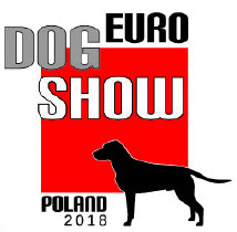 Europejska Wystawa Psów już w październiku w Polsce!