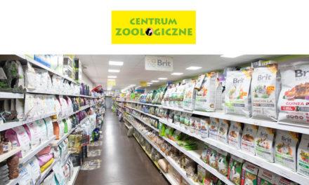 Centrum Zoologiczne ABC ANIMAL w Radomiu