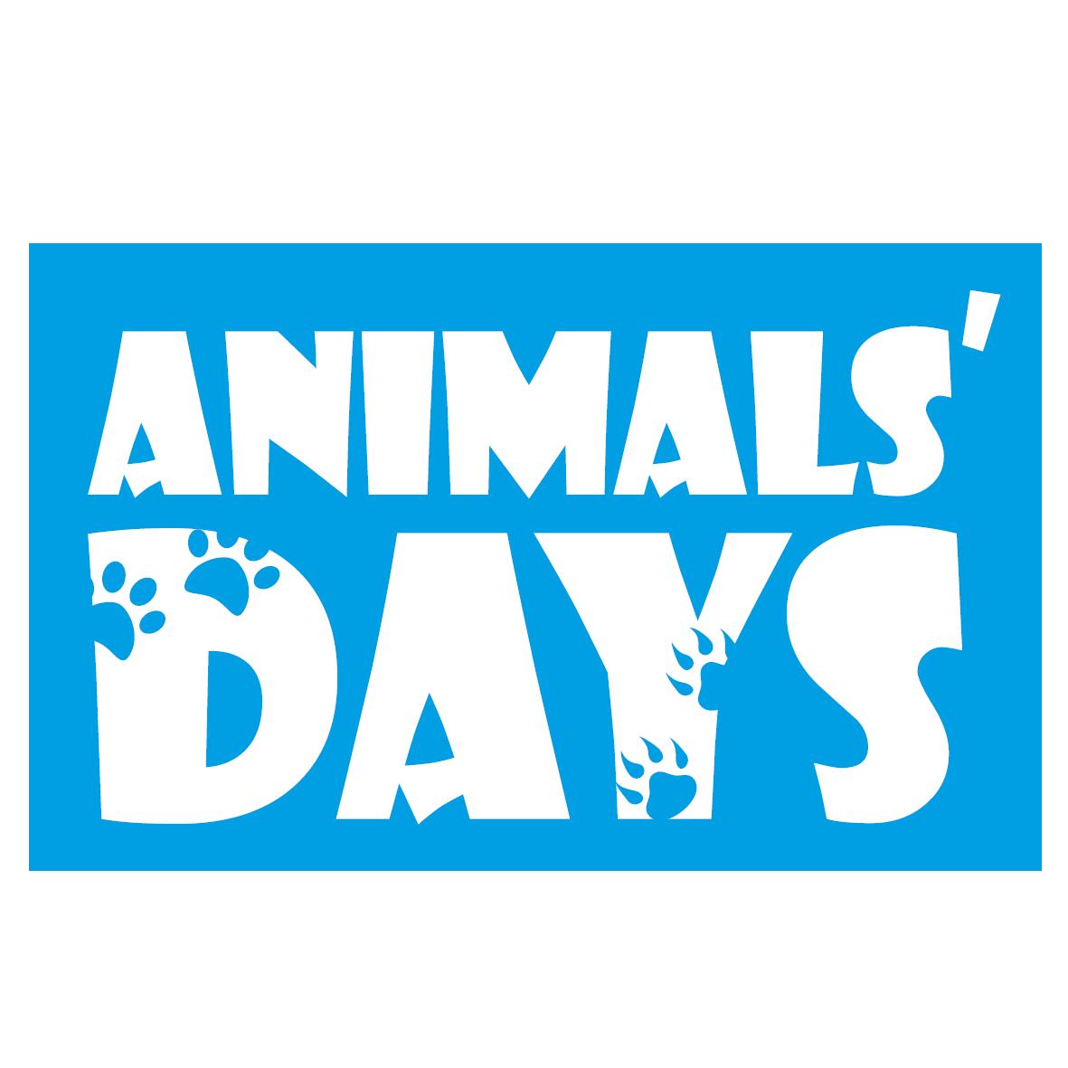 Spotkanie rady programowej Targów ANIMALS' DAYS – 27 listopada 2018