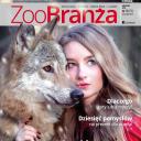 Świąteczny numer ZooBranży już jest!