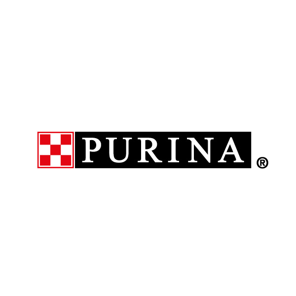 ZooBranża TV: Karmy PURINA PRO PLAN